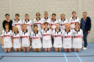 Teamfoto - swift recreanten (15-16_