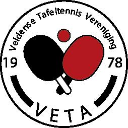 Veta logo_1 rood