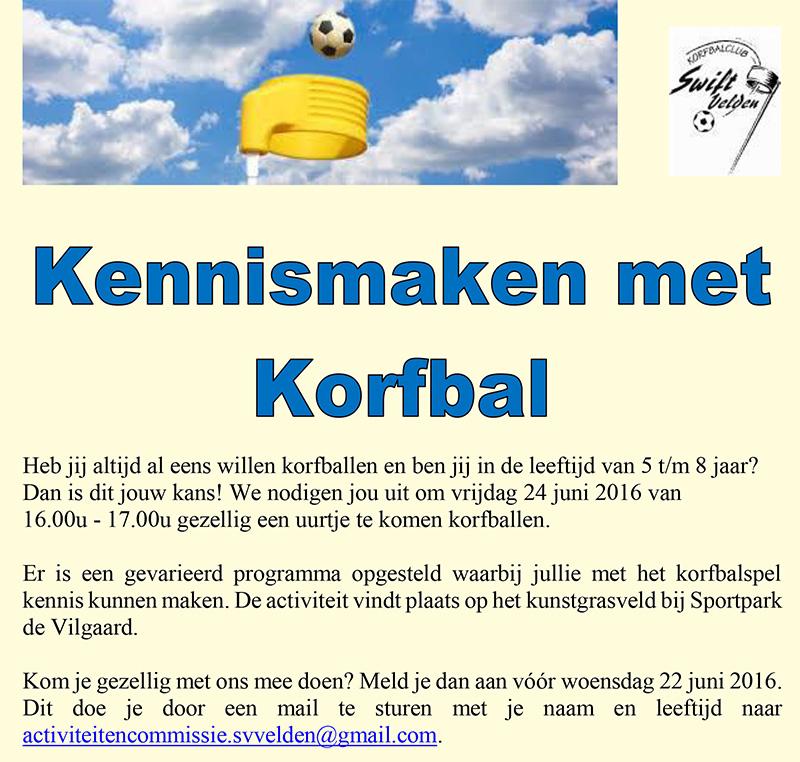 Kennismaken-met-Korfbal