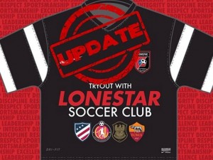 lonestar_soccer_club_usa